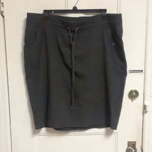 Spiegel Cotton Skirt 10
